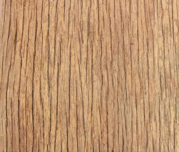 Fundo de madeira marrom padrão