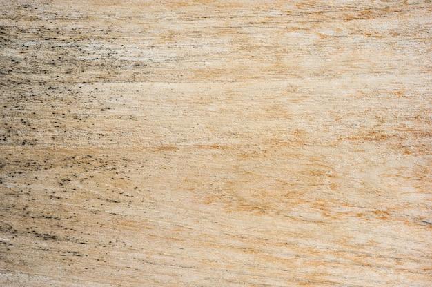 Fundo de madeira moldy