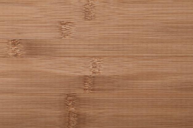 Fundo de madeira natural castanho claro
