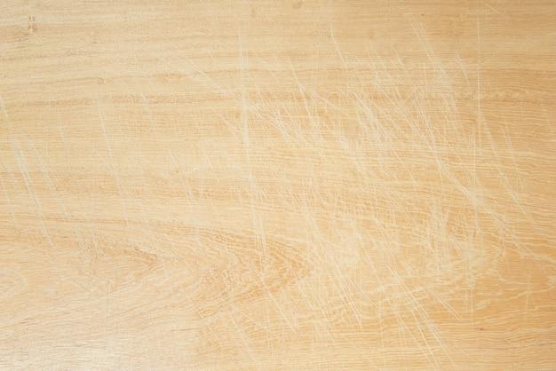 Fundo de madeira natural. textura de madeira. textura de madeira para design e decoração.