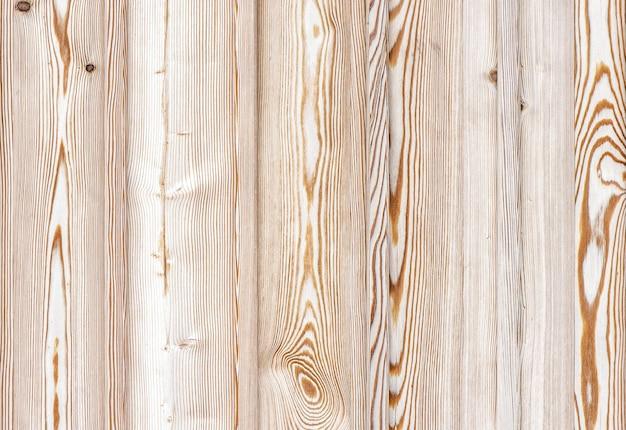 Fundo de madeira natural vintage. cenário rústico abstrato. papel de parede