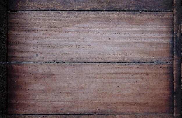 Fundo de madeira ou textura velha