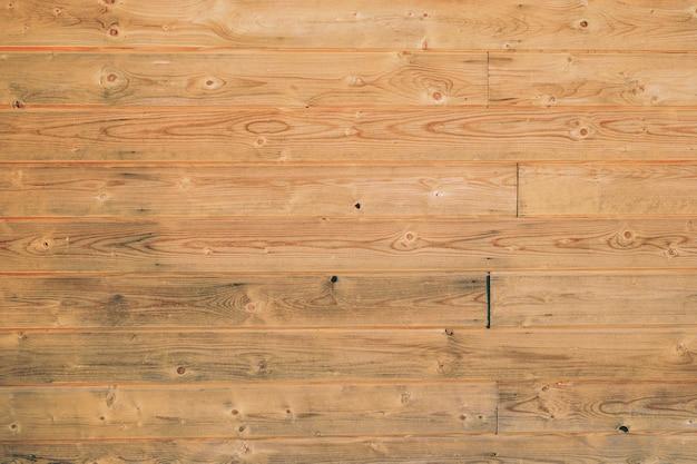 Fundo de madeira para impressão em vinil.