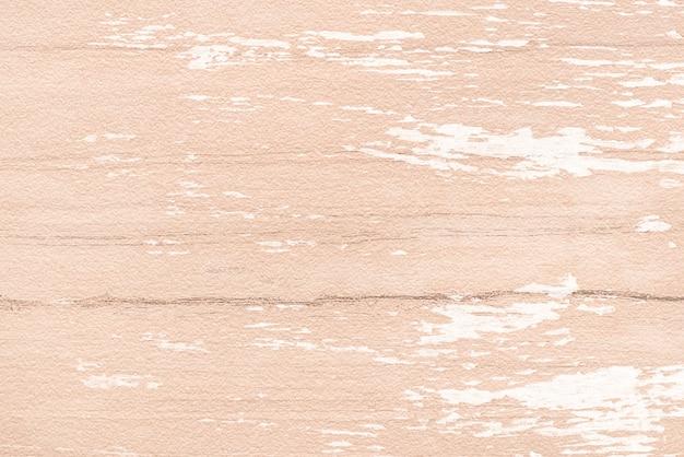 Fundo de madeira pintado de rosa