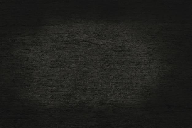 Fundo de madeira preto da parede, textura da madeira escura da casca com teste padrão natural velho para o trabalho de arte do projeto, vista superior da madeira da grão.