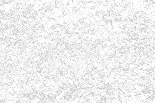 Fundo de madeira preto e branco da textura do grunge abstrato.