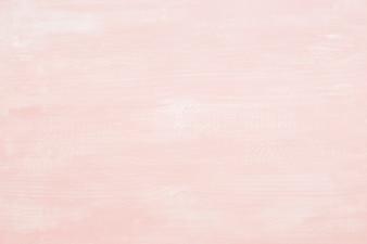 Fundo de madeira rosa suave