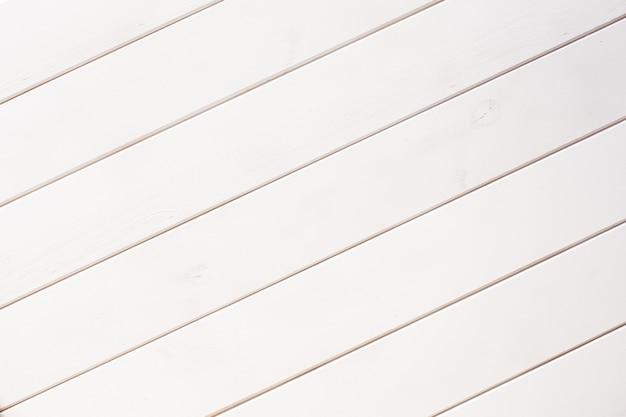 Fundo de madeira rústico branco