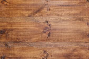 Fundo de madeira rústico