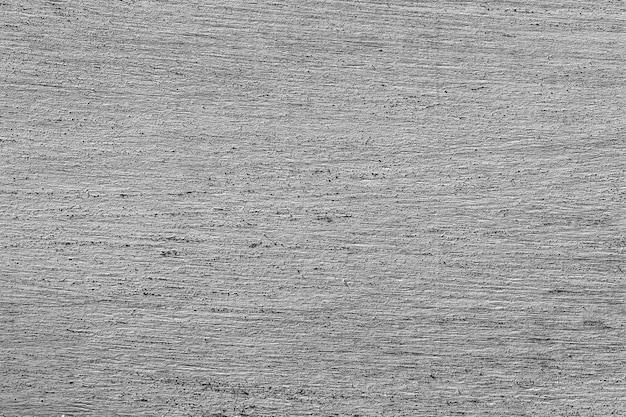 Fundo de madeira. textura de superfície de madeira em preto e branco, close-up