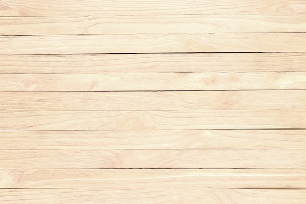 Fundo de madeira, textura leve de um escudo de madeira ou painel de placa