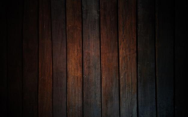 Fundo de madeira velha de celeiro desgastado com nós