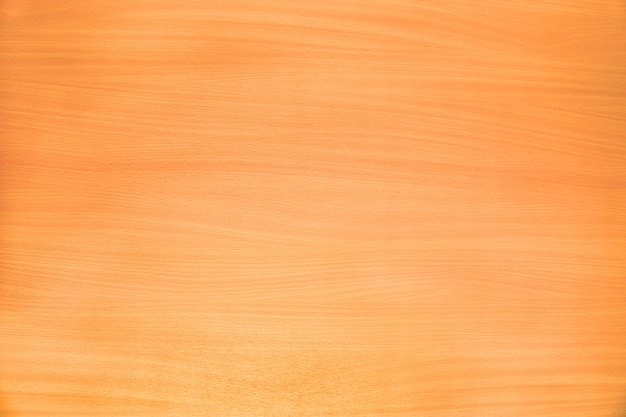 Fundo de madeira velho grão texturizado