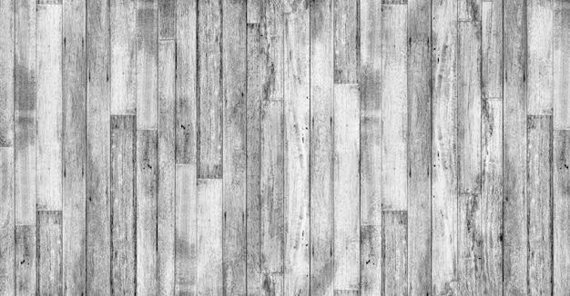 Fundo de madeira vintage velho texturizado