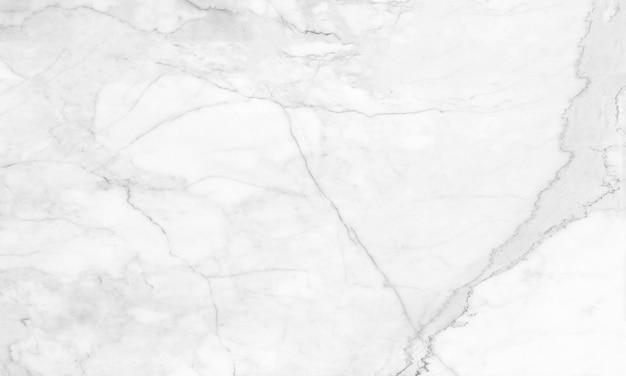 Fundo de mármore branco da textura, textura de mármore abstrata (testes padrões naturais) para o projeto.