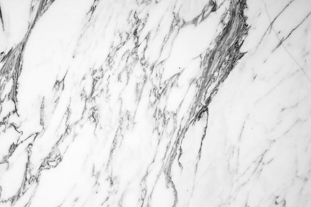 Fundo de mármore branco