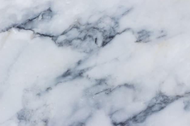 Fundo de mármore cinza