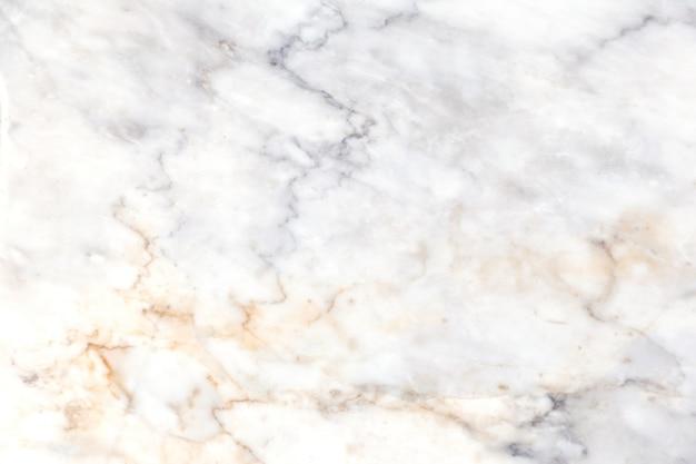 Fundo de mármore da textura para a decoração exterior interior e o projeto de construção industrial.