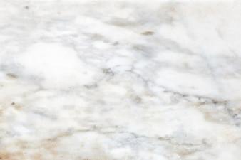 Fundo de mármore da textura para a decoração exterior interior e o projeto industrial.