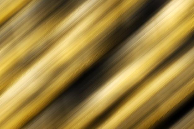 Fundo de mármore líquido dourado luxuoso