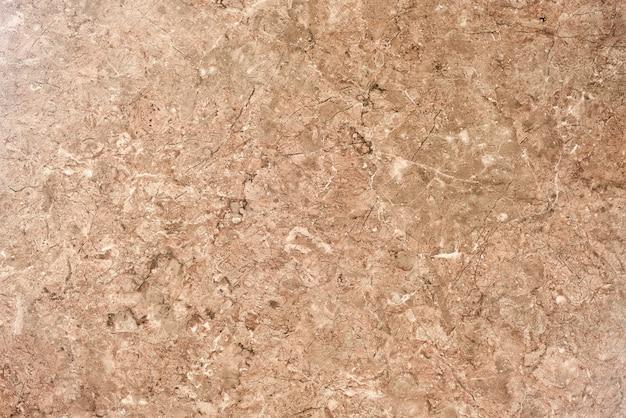 Fundo de mármore marrom