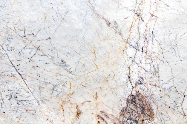 Fundo de mármore modelado