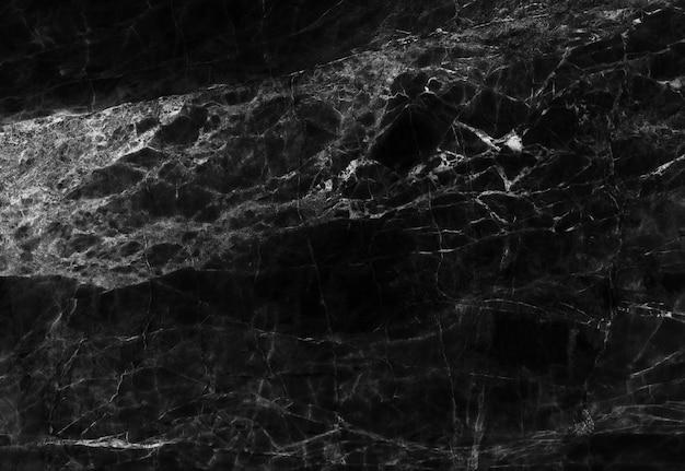 Fundo de mármore preto da textura, textura de mármore abstrata (testes padrões naturais) para o projeto.