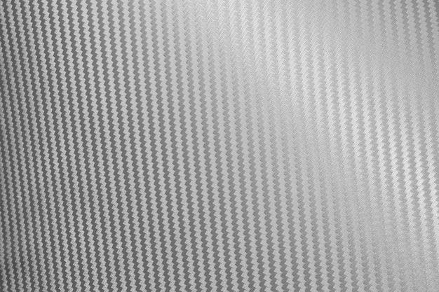 Fundo de matéria-prima composto de fibra de carbono cinza