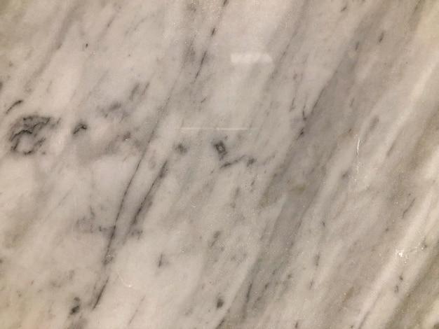 Fundo de material de mármore bonito
