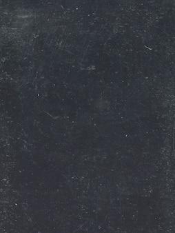 Fundo de material escuro de textura de foto