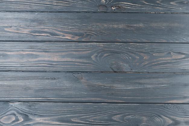 Fundo de mesa de madeira texturizada abstrata