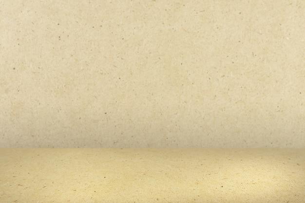 Fundo de mesa de madeira