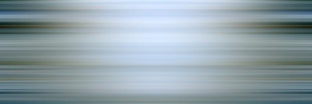 Fundo de metal elegante abstrato horizontal para design fundo elegante para apresentação, papel de parede, banner