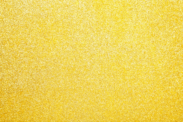 Fundo de ouro brilhante de natal.