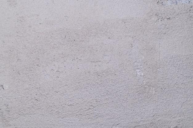 Fundo de padrão de piso de cimento cinza