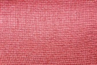 Fundo de padrão de tecido