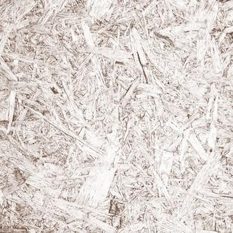 Fundo de padrão de textura de madeira compensada.