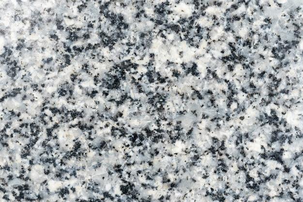 Fundo de padrão de textura de pedra mármore abstrata