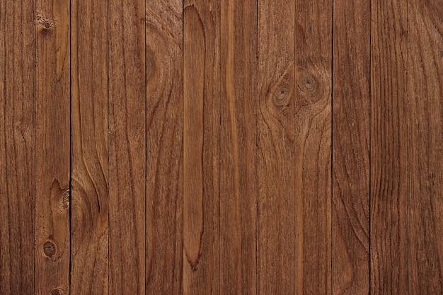 Fundo de painéis de madeira vintage escuro velho grunge