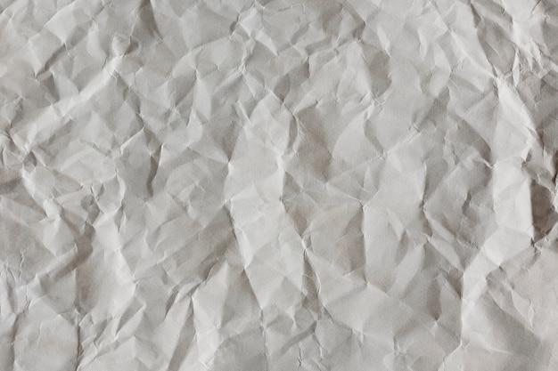 Fundo de papel de espaço de design texturizado