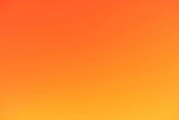 Fundo de papel de parede colorido desfocado vívido Foto gratuita