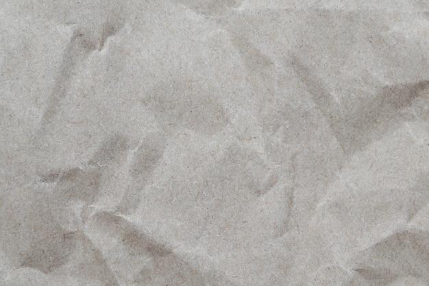 Fundo de papel ou textura