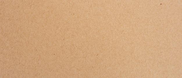 Fundo de papel pardo e textura com espaço de cópia