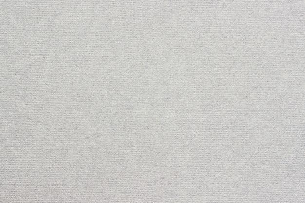 Fundo de papel pastel cinzento da textura. modelo para seu projeto