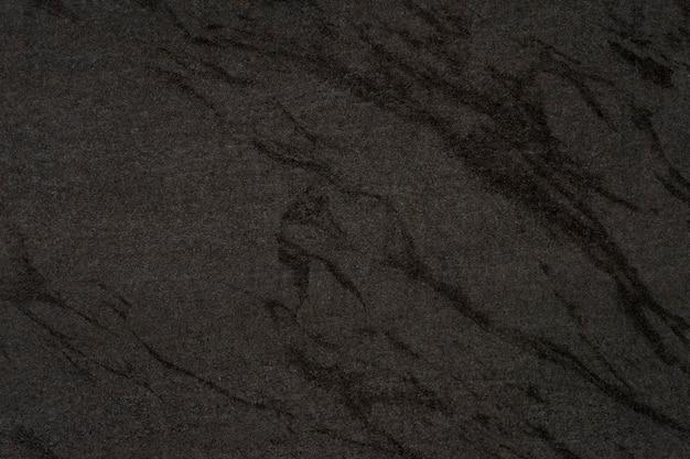 Fundo de papel texturizado de design de mármore