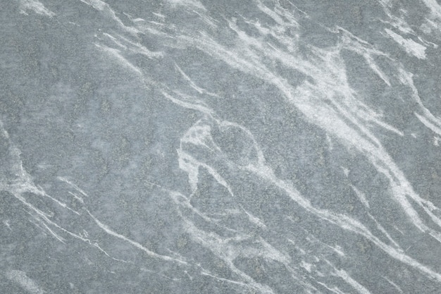 Fundo de papel texturizado de mármore