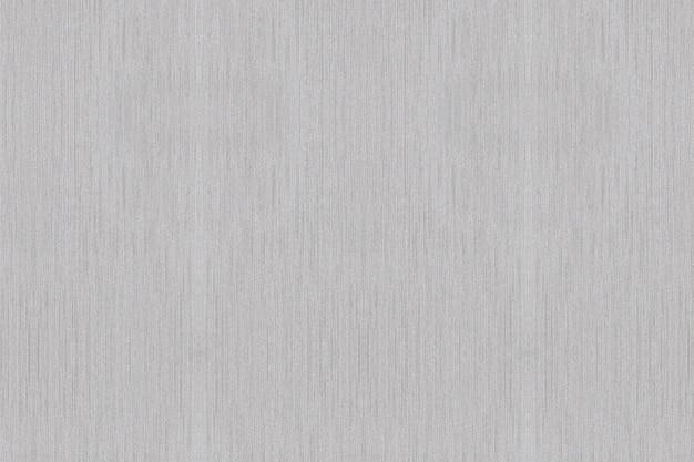Fundo de papel texturizado prata. limpar o plano de fundo texturizado