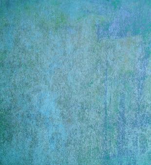 Fundo de papel velho com textura abstrata do grunge