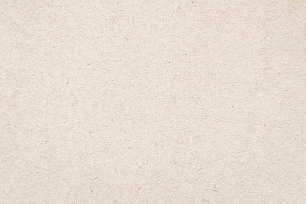 Fundo de papelão de textura de papel. textura de superfície de papel velho grunge.
