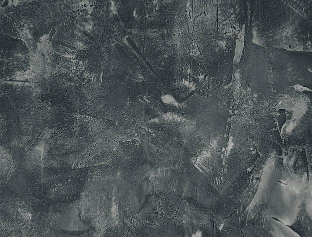 Fundo de parede antigo decorativo de grunge abstrato bonito